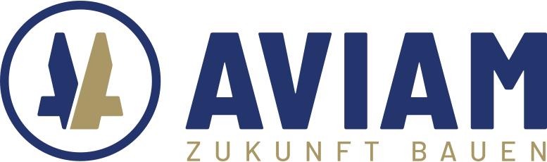 AVIAM Logo