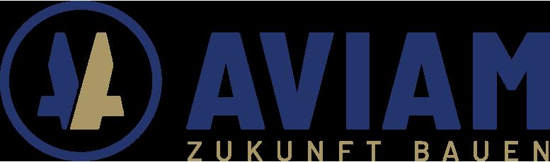 AVIAM Logo